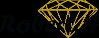 Robert H logo